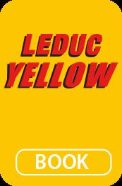 Leduc Yellow Cab